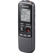 Digital Voice Recorder Sony ICD-PX240 4GB