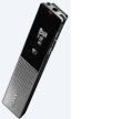 Digital Voice Recorder Sony ICD-TX650 16GB Black