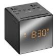 Digital Tuner & Alarm Clock Sony ICF-C1B Black