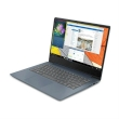 Notebook Lenovo 330S-14IKB i3-8130U 4GB/1TB/14