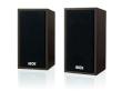 Speakers 2.0 I-Box Wooden IGLSP1