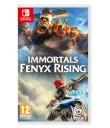 Game Nintendo - Immortals Fenyx Rising