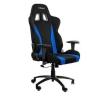 Gaming Chair Arozzi Iinzio Fabric Blue