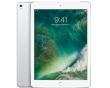 Tablet PC Apple iPad Pro 32GB 9.7