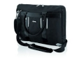 Notebook Bag I-Box NW10310 for Ladies  up to 15.6