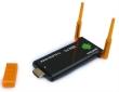 Android Smart TV HDMI Stick LDK IV388 Quad Core 1.6GHz/2GB/8GB SSD/Full HD/WiFi/A4.4 KK