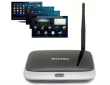 Android Smart TV Box LDK…