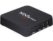 Android Smart OTT TV Box MXQ Pro 64bit Quad S905X 2.0Ghz/1GB DDR3/8GB/2K*4K/WiFi/Remote/A7.1.2