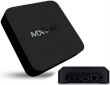 Android Smart OTT TV Box MXQ-4K Quad Core 1.5GHz/1GB DDR3/8GB/2K*4K/WiFi/Remote/A7.1.2