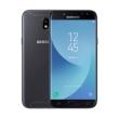 Samsung Galaxy J5 J530 (2017) LTE Dual SIM Black