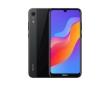 Huawei Honor 8A 2GB/32GB Dual-Sim Black