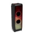 Speaker JBL PARTYBOX 1000