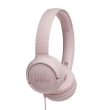 Headphones JBL Stereo Tune 500…