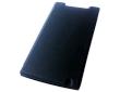 Flip Case for Blackview JK900 Leather Black
