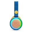 Speaker JBL Bluetooth JRPOP Blue