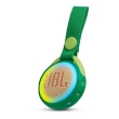 Speaker JBL Bluetooth JRPOP Green