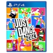 Game PS4 - Just Dance 2021