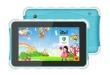Tablet PC MeanIT Kids K7 Quad Core/1GB/8GB/WiFi/BT/7