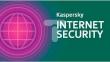 Kaspersky Internet Security 3 Device/1Year