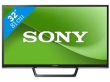 TV Sony KDL-32WE610 32