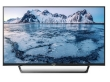 "TV Sony KDL-49WE660B 49"" FullHD…"