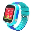 Smartwatch MS Zoom Kids Touch…