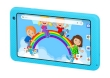 Tablet PC Trevi Kid Tab…
