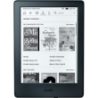 Tablet PC Kindle Touch WiFi Black