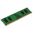 DIMM 4GB DDR4 2666MHz Kingston CL19 1Rx16 Very Low Profile
