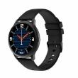 Smartwatch Xiaomi Imilab KW66 Black