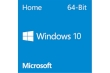 Windows 10 Home 64-bit OEM DVD