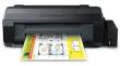 Epson L1300 InkJet A3+ CISS System