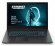 Notebook Lenovo L340-15IRH Gaming i7-9750HF…