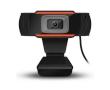 Camera LDK L9 HD 720p w/Microphone