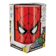 Spider-Man Mini Light