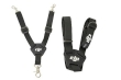 DJI Inspire 1 Remote Controller Strap Compatible w/Phantom 3 & 4