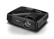 Projector BenQ MS506 3200Ansi 13000:1 Black