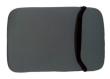 Tablet Sleeve LDK neoprene 9