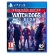 Game PS4 - Watch Dogs Legion
