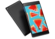 Tablet PC Lenovo Tab4 8 TB-8504X 1.4 GHz/2GB/16GB/8