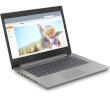 Notebook Lenovo 330-15IKB i5-8250U 8GB/240GB…
