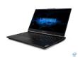 Notebook Lenovo Legion5 15 Gaming i7-10750H 8GB/256GB SSD/GTX1650 4GB/15.6