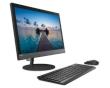 All In One PC Lenovo V130 J4025/4GB/1TB/DVDRW/19.5
