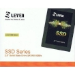 "SSD 2.5"" Leven JS300 Series…"