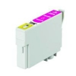 Cart. Sprint E0806 Light Magenta for Epson