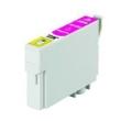 Cart. Sprint E0806 Light Magenta for Epson