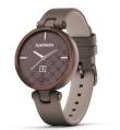 Garmin Smartwatch Lily Dark Bronze