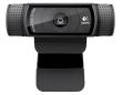 Camera Logitech PRO HD C920 Full HD