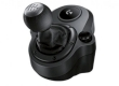 Shifter Logitech G Driving Force For G29 and G920