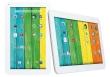 Tablet PC Mediacom Smartpad I10 3G Atom x3/1GB/16GB/10.1
